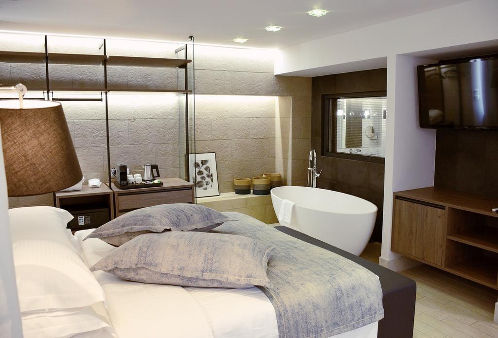 Hoteles Sweet Home en Atenas