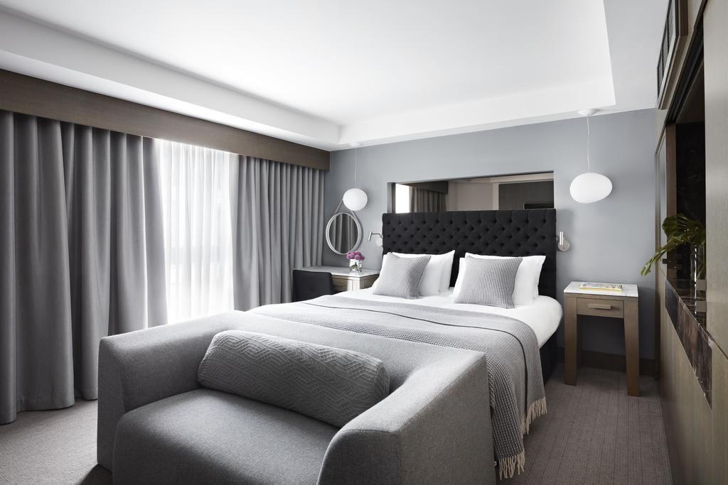 hotel kimpston