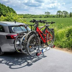 porta-bicicleta-gancho-coche