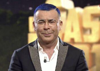 Jorge Javier Vázquez suspende su juego por enfermedad