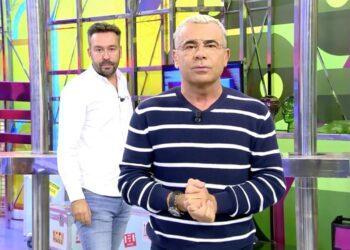"""Intentan boicotear """"Sálvame"""" tras la victoria legal de Antonio David Flores"""