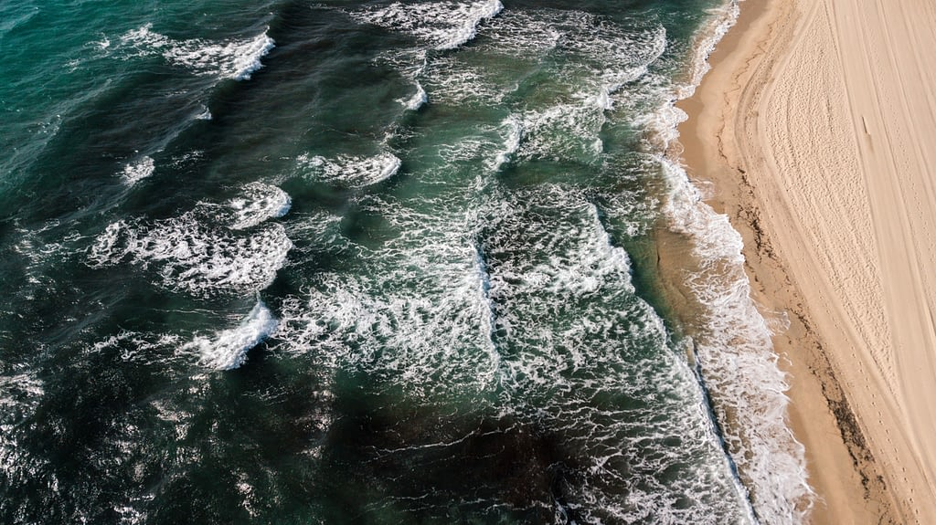 playa de pampelonne