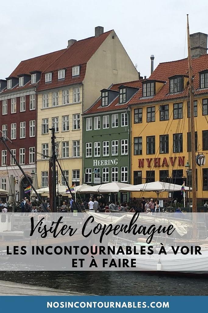 1634092862 416 Visite Copenhague lo esencial para ver y hacer