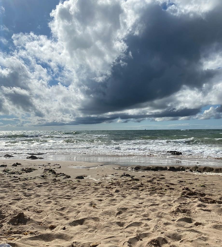 playa oléron
