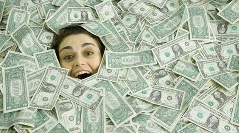 20 Cosas en las que gastas tu dinero