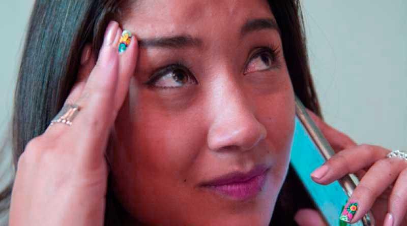 6 consejos para detener una llamada de venta telefonica