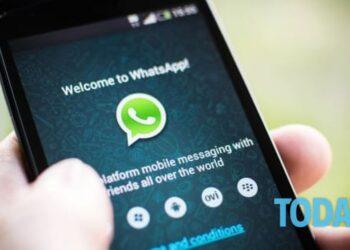 A partir del 1 de enero de 2017, WhatsApp dejará de funcionar en teléfonos inteligentes más antiguos