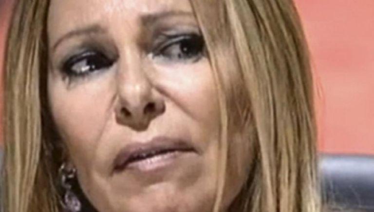 Ana Obregón y el desgarrador mensaje para su hijo Aless en el aniversario de su muerte