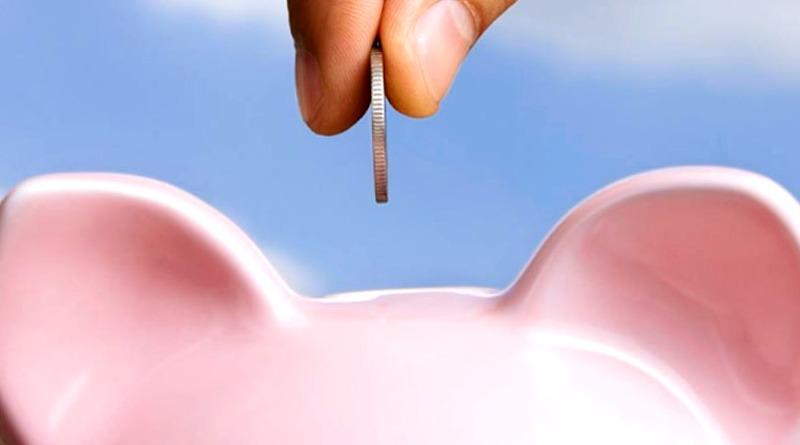 Aprovecha las horas de menor contumo para ahorrar en tus facturas