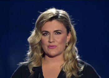 Carlota Corredera rompe el silencio sobre Kiko Hernández