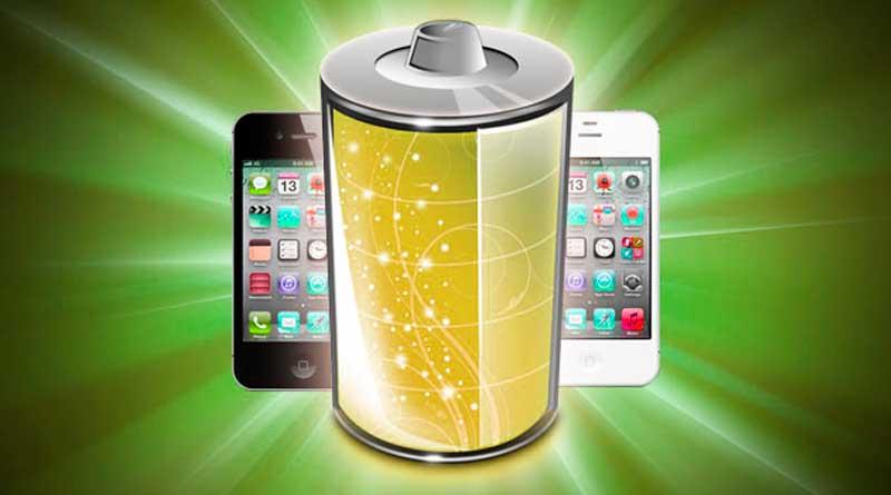Como conservar la bateria del iPhone 30 consejos esenciales