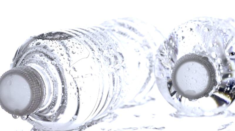 Conocer el Consumo Promedio de Agua por Persona