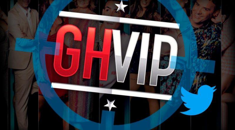 Crisis en GH VIP El programa en jaque por un tuit