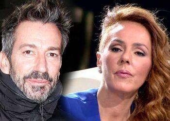 David Valldeperas opina sobre el documental de Rocío Carrasco