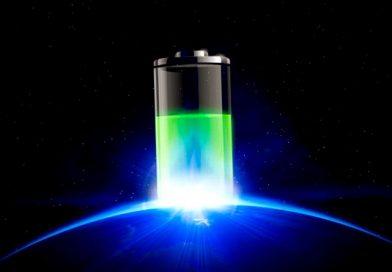 El consejo para aumentar la vida útil de una batería de PC.