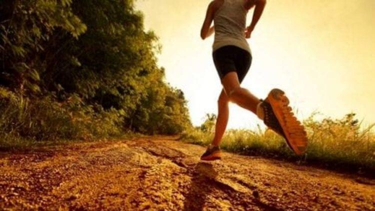 Entrenamiento Fartlek: los beneficios del entrenamiento que combina intervalos de baja y alta intensidad