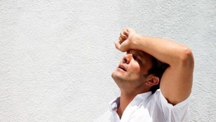 Golpe de calor: síntomas y remedios para evitar consecuencias graves