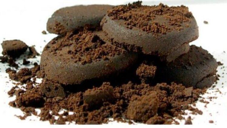 Granos de café: 8 formas de reutilizarlos en casa y en el jardín