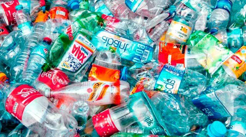 India PROHIBE todos los articulos plasticos desechables