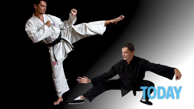 Karate: cómo funciona el antiguo arte marcial japonés, desde los colores de los cinturones hasta los beneficios