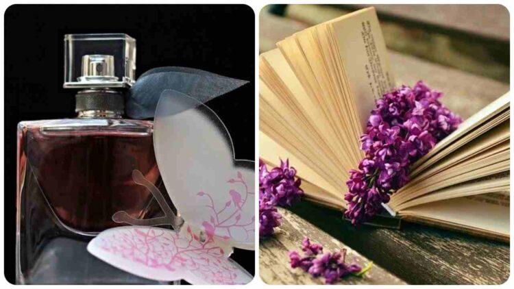 Perfumes, cómo reutilizar botellas que han estado abiertas durante demasiado tiempo
