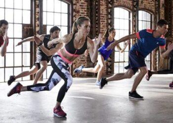 Quemar más lípidos o carbohidratos mientras hace ejercicio: de eso depende