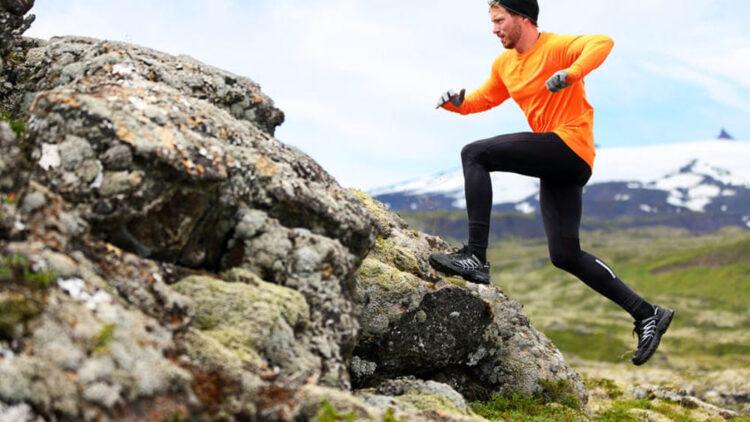 Según investigaciones científicas, la actividad física aumenta la sensibilidad olfativa
