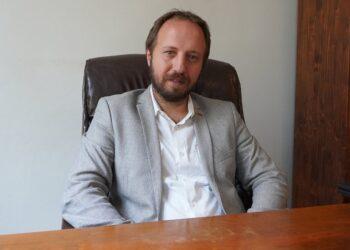 """""""Todo el que critica a Erdogan es arrestado"""""""