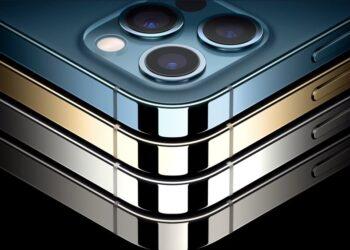 Unos meses después del lanzamiento del iPhone 13, todos quieren el 12 Pro: cómo encontrarlo en oferta