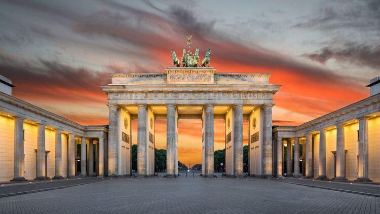 Visite Berlín: lo esencial para ver y hacer
