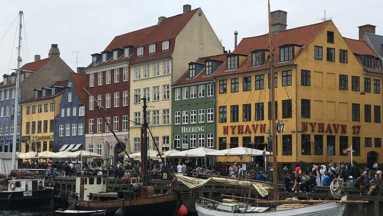 Visite Copenhague: lo esencial para ver y hacer