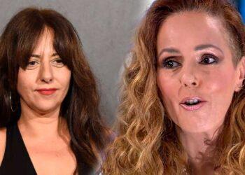 Yolanda Ramos cree en la versión de Rocío Carrasco