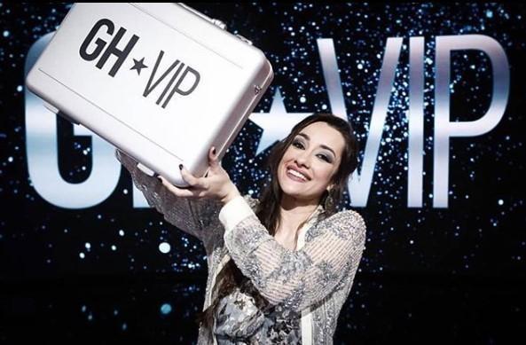 adara ganadora gh vip 7