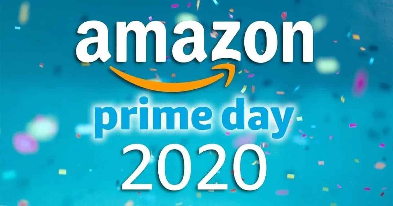 Estos son los súper chollos del último día del Amazon Prime Day 2020