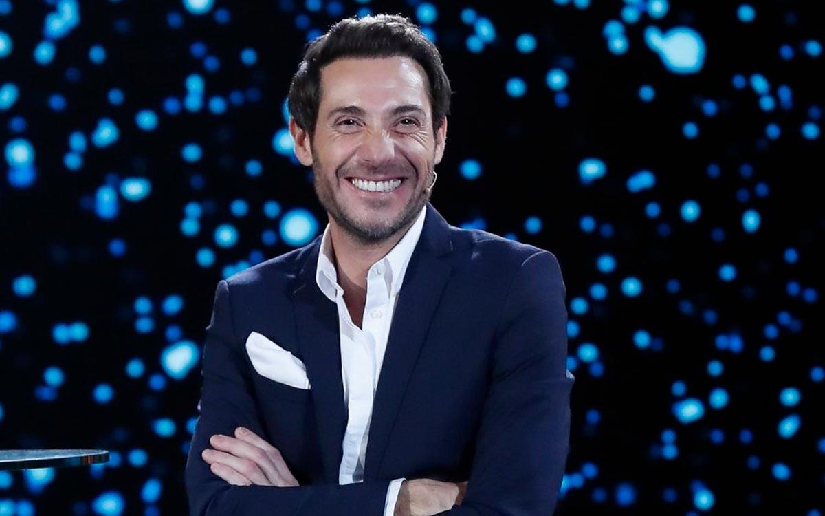 El dineral que habría ingresado Antonio David Flores desde su vuelta a televisión