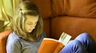 bienfaits lecture quotidienne caroussel 6465 mini
