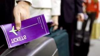 El MEJOR momento para comprar tu billete de avión.