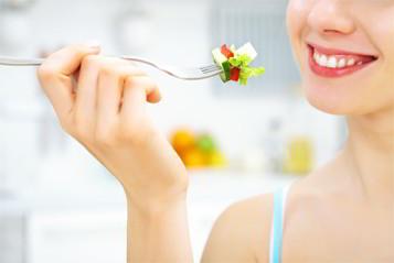 dieta a seguir para la candidiasis vaginal