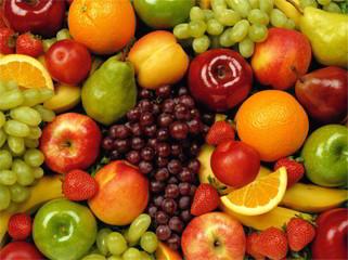 frutas para candidiasis vaginal