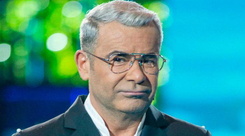 "Jorge Javier Vázquez fulmina a esta famosa en pleno directo. ""Está acabada"""