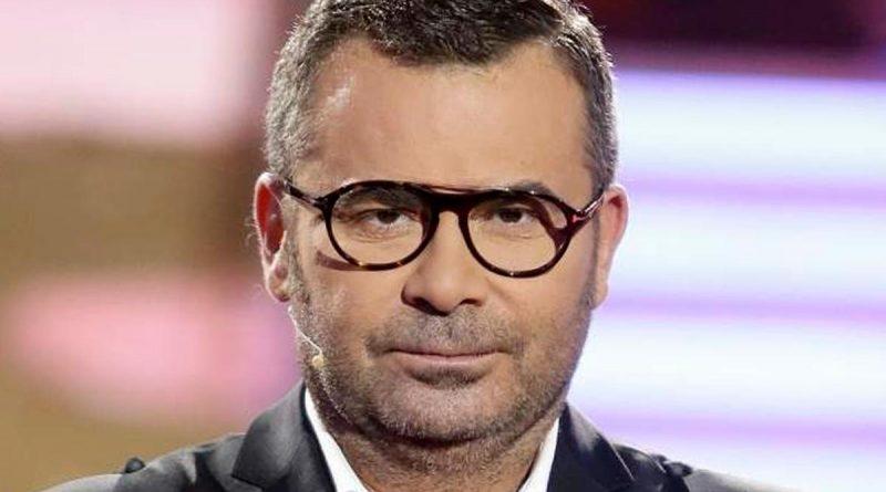 El nuevo escándalo en el que se ha visto involucrado Jorge Javier Vázquez