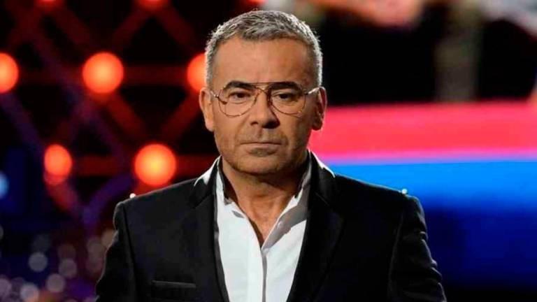 Se confirma: Jorge Javier Vázquez tendrá que trabajar junto a su mayor enemigo
