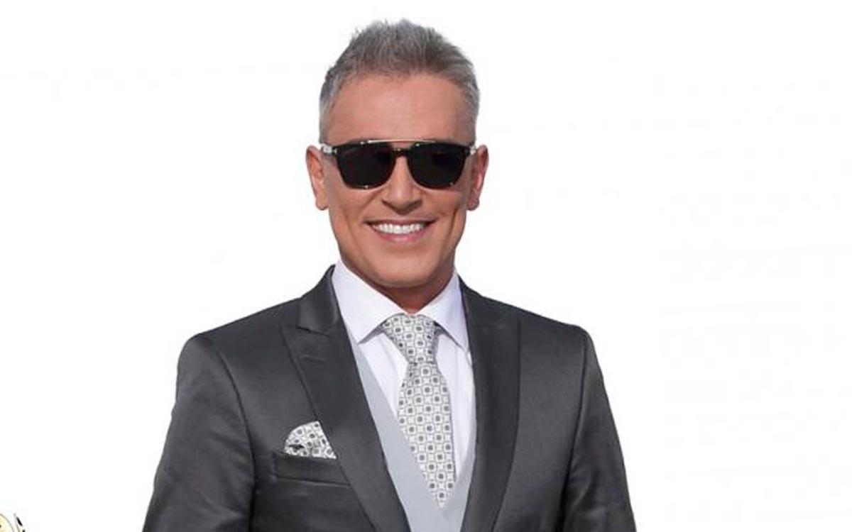 Se filtra el escandaloso sueldo que gana por hora Kiko Hernández en televisión