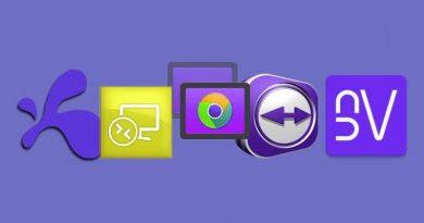Mejores Apps para Descargar Música Gratis
