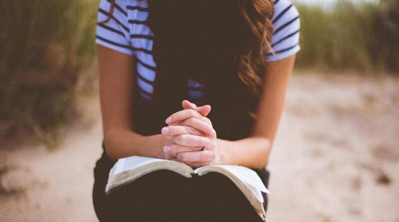 Oraciones para analizarse