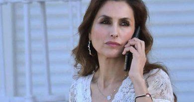 Así es la estrategia de Paloma Cuevas para evitar la boda de Ana Soria y Enrique Ponce
