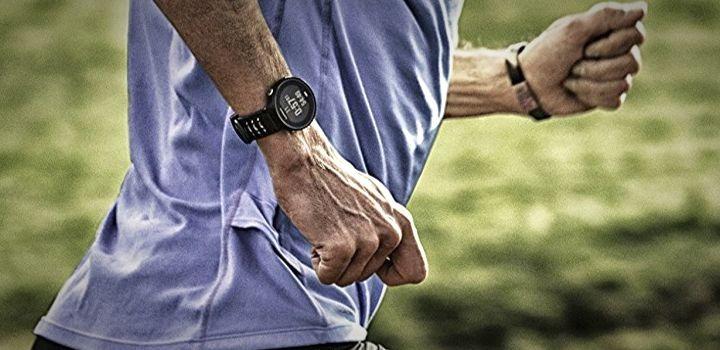 ventajas y desventajas de un reloj deportivo