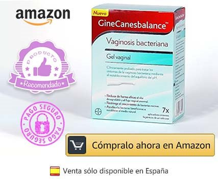 tratamiento candidiasis vaginal