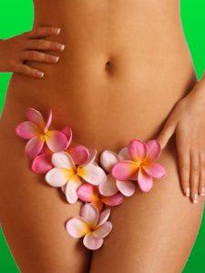 tratamientos-contra la candidiasis vaginal