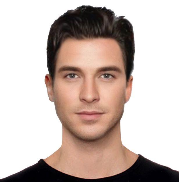 Esteban Gracia